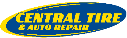 Central Tire & Auto Repair Center